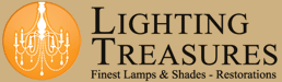 lighting-treasures-logo